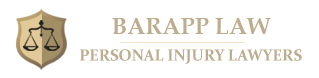 Barapp Law Firm